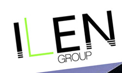 ILEN Group