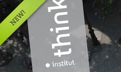 institut-think.com