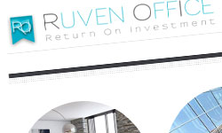 ruven-office.com